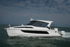 Aquila Yachts-Aquila Yachts-Seaview Global