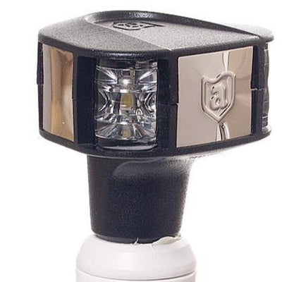 "Light Bars-Light Bars-Seaview-LTB-R - For 18"" - 24"" closed dome radars-Attwood LED light-Seaview Global"