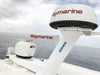 Raymarine-Seaview Global-Seaview Global