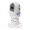 Vertical Mounts-Camera & Search Light Mount-Seaview-FLIR-MD Series-Seaview Global