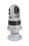 Vertical Mounts-Camera & Search Light Mount-Seaview-FLIR-M100-M232-Seaview Global