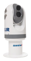 Vertical Mounts-Camera & Search Light Mount-Seaview-FLIR-M Series-Seaview Global