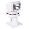 "Aft Leaning Mounts-Camera & Search Light Mount-Seaview-Golight-All Models-5""-Seaview Global"