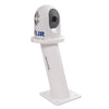 "Aft Leaning Mounts-Camera & Search Light Mount-Seaview-FLIR-MD Series-12""-Seaview Global"