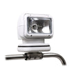 Search Light Rail Mount-Camera & Search Light Mount-Seaview-Seaview Global