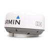 Seaview Direct Mount Radar Wedge #RW4-2