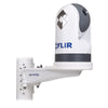 Seaview Mast Mount SM-14-F and FLIR M-Series thermal camera