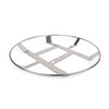 Seaview stainless steel guard for Seaview Mast Mounts