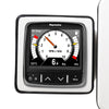 Seaview Accessory Pod with Raymarine, part #SP1BOX