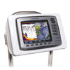 Sail Pods-Instrument Pod-Seaview-Lowrance-HDS-8, HDS-8M, HDS-10, HDS-10M, HDS-12 Gen2, HDS-12 Gen3, Elite-12Ti-None-Seaview Global