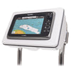 Sail Pods-Instrument Pod-Seaview-Raymarine-eS97, eS98, a95, a97, a98, gS95, Axiom 12-None-Seaview Global