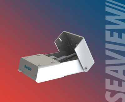 Electrically Actuated Hinge