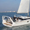 Beneteau-Beneteau-Seaview Global