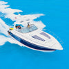 Formula Boats-Formula Boats-Seaview Global