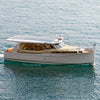 Greenline Hybrid-Greenline Hybrid-Seaview Global