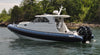 Ribcraft USA-Ribcraft USA-Seaview Global