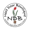 Next Door Boutique
