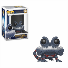 Movies: Fantastic Beasts 2 Chupacabra Funko POP
