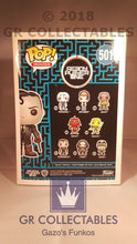 Movies: Ready Player One Sorrento Funko POP