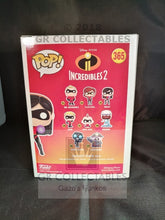 Disney: The Incredibles 2 Violet Funko POP