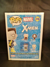 Movies: X-Men: Colossus Funko POP