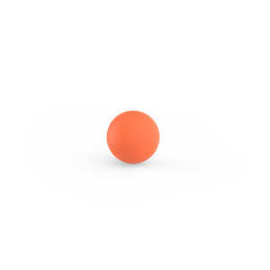 Triggerpointer Ball Basic | Ø33mm