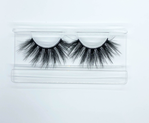 XO Lashes - Big Blink Collection