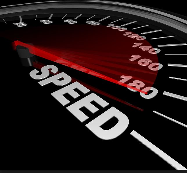 Control the Speed of Your Interpreter Training Practice