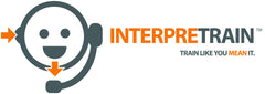 Become an interpreter