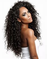 Afro Kinky Remy Virgin Human Hair Extensions For Black Women Hair Now Pay Later