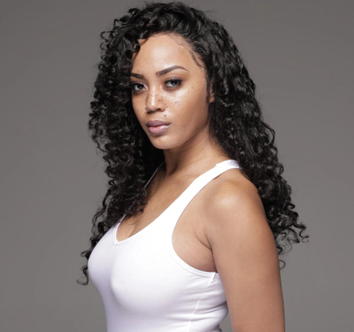 Brazilian Deep Wave Bundle Deals