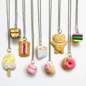 Iconic Australian Pendants to bring a dash of joy!