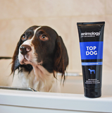 Top Dog Conditioner