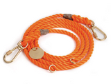 Orange rescue leiband
