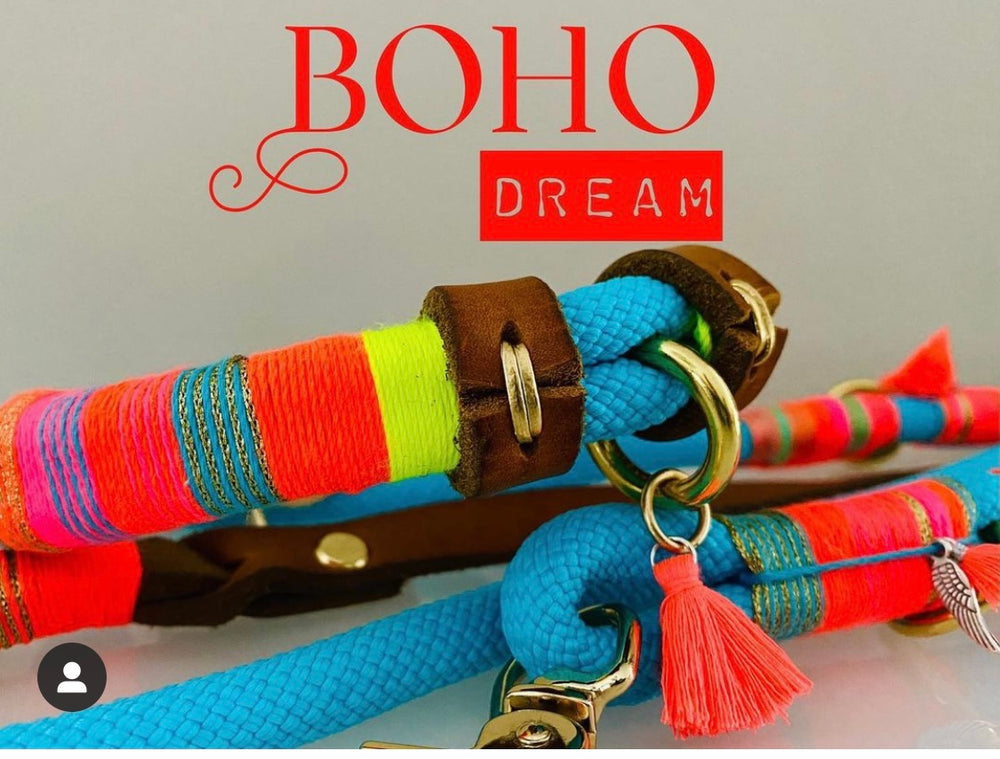Boho Dream set