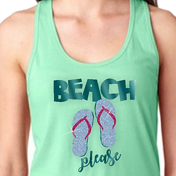 91fc47395abab Beach And Resort Tanks And Shirts – Jin Jin Junction