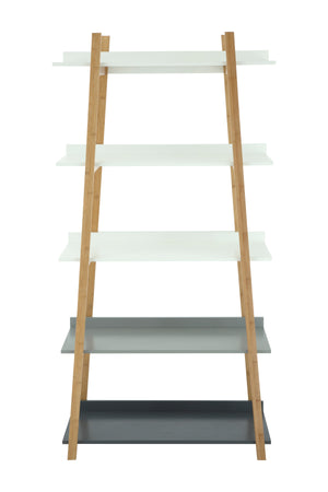 Astrid Shelving Unit