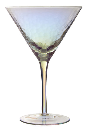 Natalia Cocktail Glasses, Set of 2