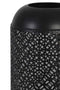 Imogen Large Table Lamp, Black