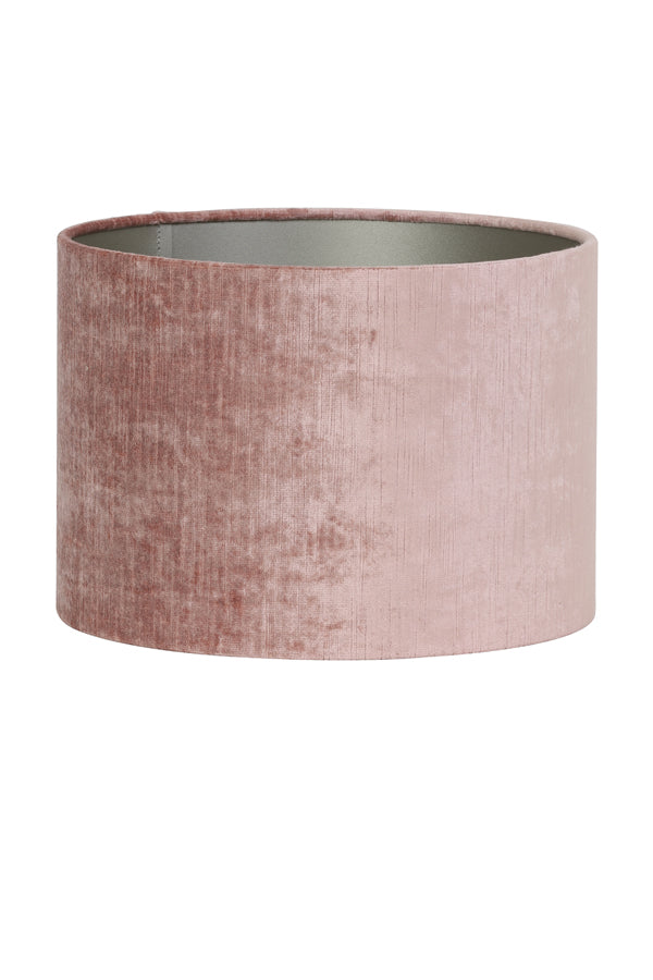 Jessica Light Shade, Vintage Pink