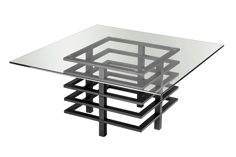 Edith Coffee Table