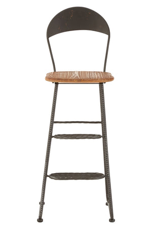 Colleen Bar Stool