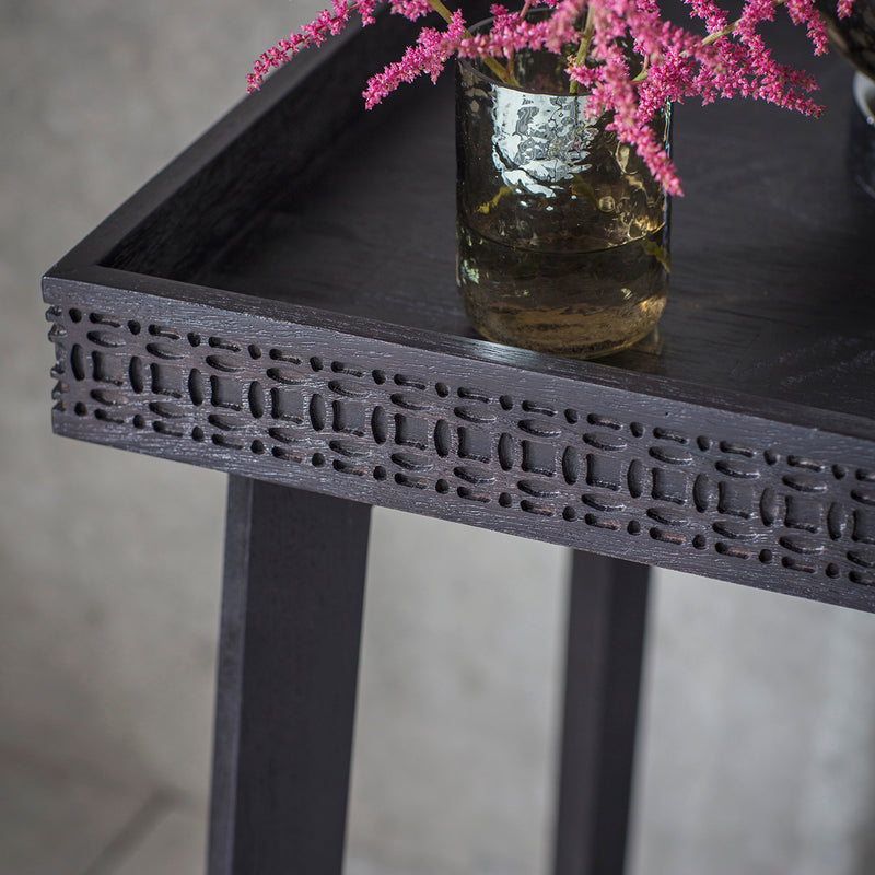Felicity Side Table
