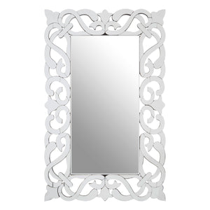 Isla Wall Mirror