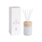 'Bedroom' Diffuser with Gift Box