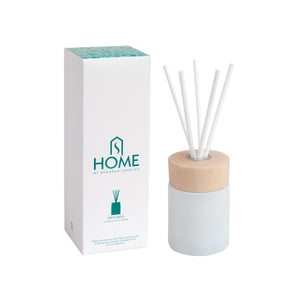 'Bathroom' Diffuser with Gift Box