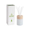 'Garden' Diffuser with Gift Box