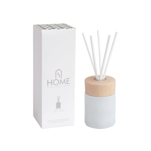 'Reception' Diffuser with Gift Box