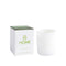 'Garden' Candle with Gift Box