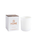 'Kitchen' Candle with Gift Box